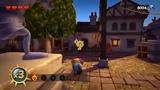 Asterix & Obelix XXL 2: Remastered [Gameplay Gamescom 2018]