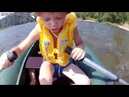 Активный отдых Сплав по реке Междуреченск