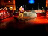Babalu Aye (Afro-Cuban Orisha) - AfroLatino Dance Company