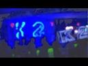 K2 Baranovichi dance-1