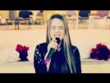 Полина Гагарина - Выше головы (cover by Кошельникова Вероника)