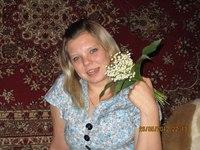 Елена Голубева, Костерево - фото №16