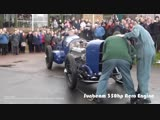 Cold Start OLD RACE ENGINE CARS and SOUND l CARS and ENGINES_HD.mp4