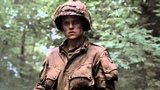 Band of Brothers - Green Day - Boulevard of Broken Dreams - Doc Roe - HD