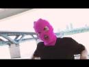 [MV] MOMMY SON (Mad Clown) - Shonen Jump