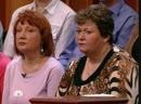 Суд присяжных (18.10.2012)