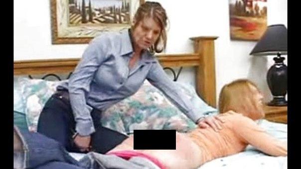 Отец бьет дочь порно 10536 фотография
