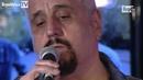 'Napule è', ricordando Pino Daniele con le sue canzoni