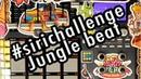 Siri challenge - jungle beat (Moskvin on Akai mpd 26)