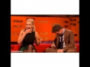 Vine videos | Jennifer Lawrence and Grant Gastin