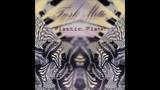 Tusk Mite - Plastic Planet Full Album