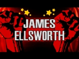 WWE James Ellsworth