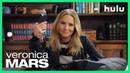 Вероника Марс Veronica Mars 4 сезон Тизер ENG HD 1080
