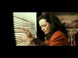 Комната бабочек / The Butterfly Room (2013) трейлер HD