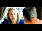 Официальный трейлер фильма ''8 первых свиданий''