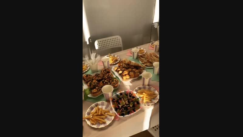 Булочная лавка Дарьюшка Доставка еды Тюмень