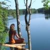 Дзен-Йога. 12.07-03.08