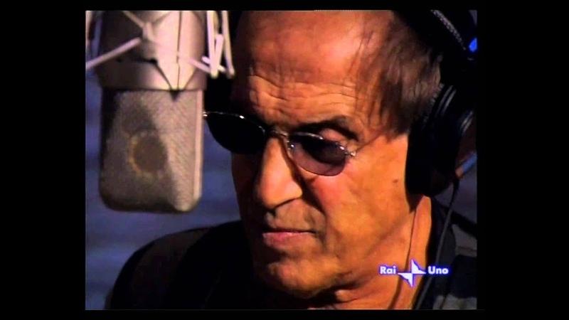Adriano Celentano - Dormi Amore 2007