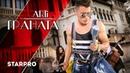 ARTi GRANATA 💣 ГРАНАТА Official Video