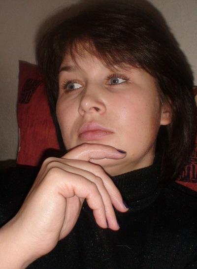 Елена Увина, 22 февраля 1976, Ижевск, id2021016