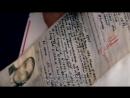 Про воров в законе_ фильм о жуликах и криминальных авторитетах СССР и России