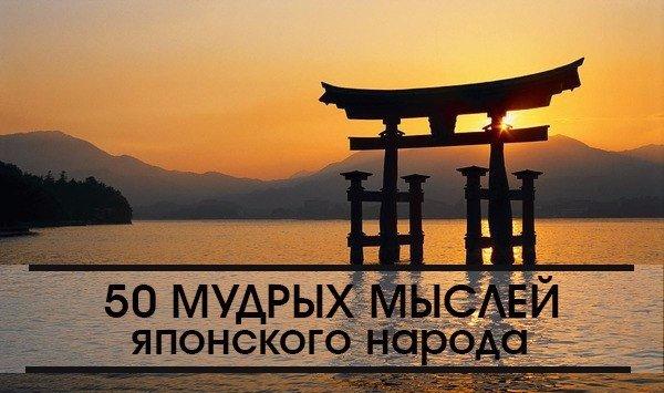http://cs543101.vk.me/v543101961/16b0b/drvsRwLiQ68.jpg