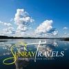 Отдых в Финляндии с SunrayTravels