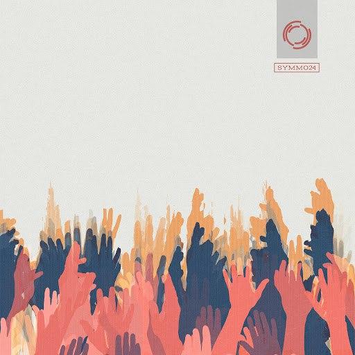 Break альбом We Are the People
