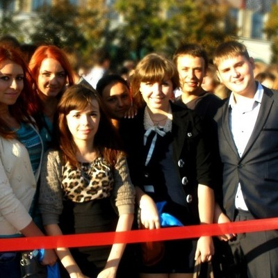 Рома Подвысоцкий, 14 сентября , Харьков, id52150269