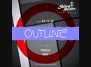 OUTLINE in SHIVA SHISHA