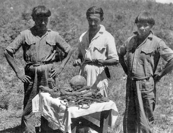 Персивал Фосетт - археолог-оккультист, который искал Атлантиду Персивал Харрисон Фосетт с детства хотел стать артиллеристом. Ему нравилась муштра и военный распорядок британской армии. К тому
