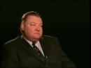 Владимир Авдеев- Интервью Велесовой Слободе. Законы РИТА, ТЕЛЕГОНИЯ, КРОВЬ и КАМАСУТРА (online-video-cutter.com)