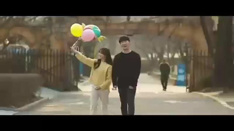 MV Teaser Jannabi(잔나비) 처음 만날때처럼 (Like When We First Met)