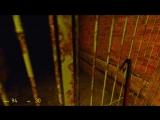 [Coffi Channel] О ГОСПОДИ, ГДЕ МЫ? ВЫТАЩИТЕ НАС ОТСЮДА! САМАЯ СТРАШНАЯ ХОРРОР КАРТА В КАНАЛИЗАЦИИ В GARRY'S MOD