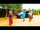 THIS MOVIE WILL MOVE YOU TO TEARS BUT LESSON TO EVERYBODY - NIGERIAN MOVIES 2018