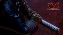 Devil May Cry Mobile (CN) - Game teaser trailer