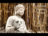 Chinese Buddha Chants - Best for Meditation