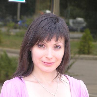 Елена Кузнецова, 2 января , Запорожье, id11534737