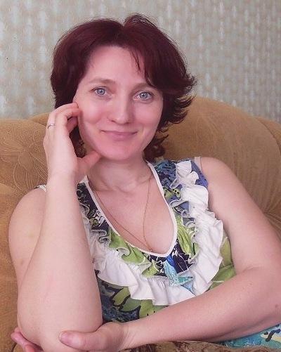 Елена Комиссарова(шведова), 13 июня 1983, Бокситогорск, id111379294