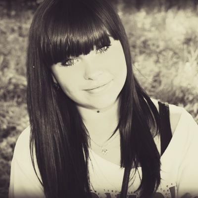 Анастасия Косик, 11 августа , Выборг, id30577452
