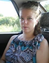 Конькова Светлана