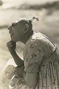 Дамир Аббас, 28 октября 1920, Днепропетровск, id12522835