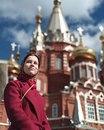 Анна Корякина фото #6