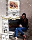 Анастасия Серая фото #31