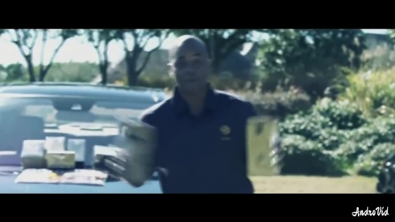 Organo Gold- Benz Club Music Video by Tre Buggs_01.mp4