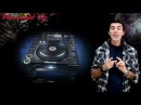 Pioneer Sistema CDJ-350 e DJM-350: Introduzione con Gabry Ponte (Italiano)