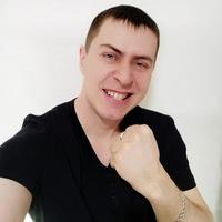 movement_dream avatar