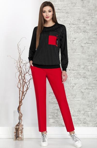 06f561b7b19 Ivelta Plus модная белорусская одежда