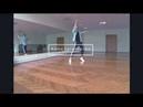 Rita Ora Let you love me Choreography Roma Spradzenko