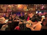 Wallis Bird - Encore - Live at Inas Nacht